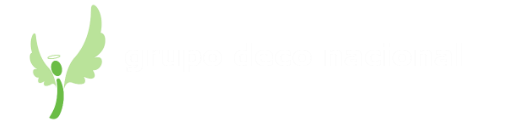 cropped-bannerlogo-simple.png