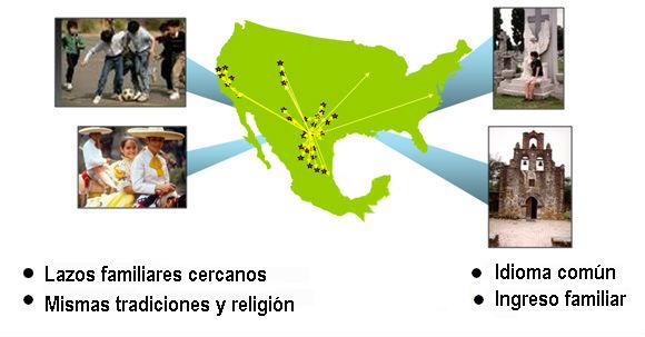 map_centroamerica2