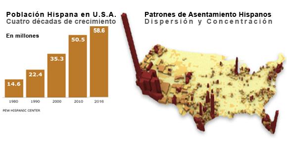 mapa_hispanos-copy
