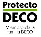 protectodeco